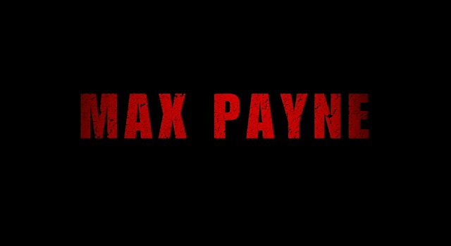 gradly 187 max payne the movie hq trailer download