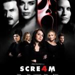 Scream-4-Movie-New-Poster