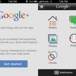 google_plus_iphone