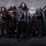 The-Hobbit-Dwarves-full