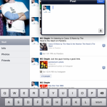 facebook_ipad