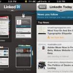 linkedin_app