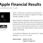 apple_financial