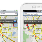 Samsung caught again copying Apple