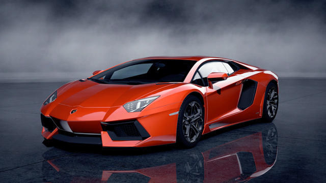 New Cars Images Download Lamborghini Aventador