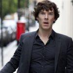Benedict-Cumberbat-sherlock
