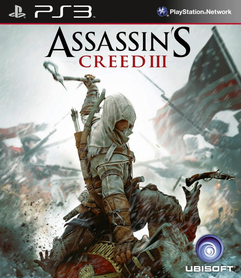 [وینه‌: 20120303_ac3_ps3_cover.jpg]