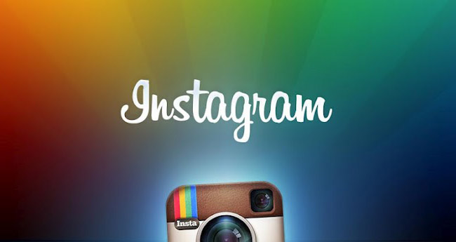 Facebook Acquires Instagram for $1 Billion