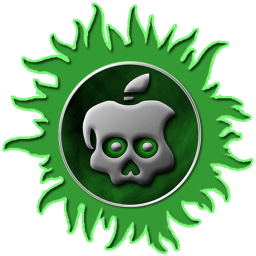 iOS 5.1.1 Untethered Jailbreak Using Absinthe 2.0 Just Released