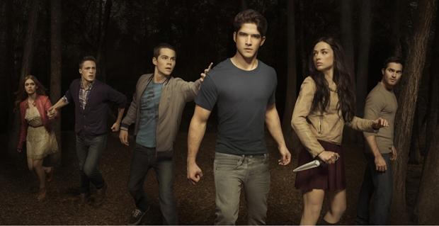 Teen Wolf 2012 S02E01 720p Omega