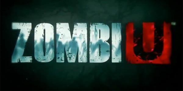 ZombiU E3 2012 Gameplay Trailer