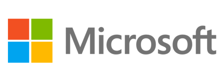 Microsoft Unveils a New Logo Since 1987