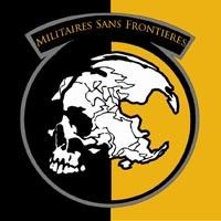 Militaires Sans Frontières