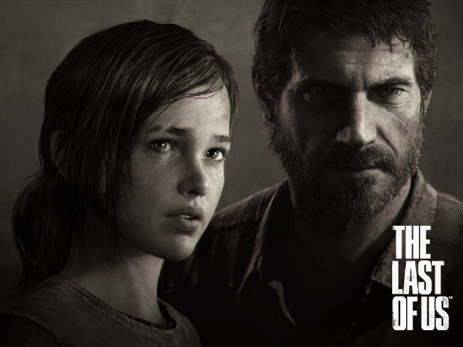 The Last Of Us PAX 16 Minutes Gameplay