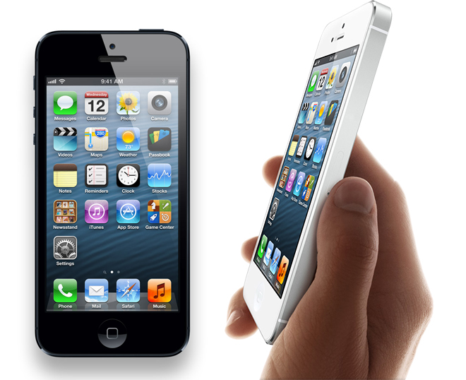 iPhone 5 is a Hit or a Miss?