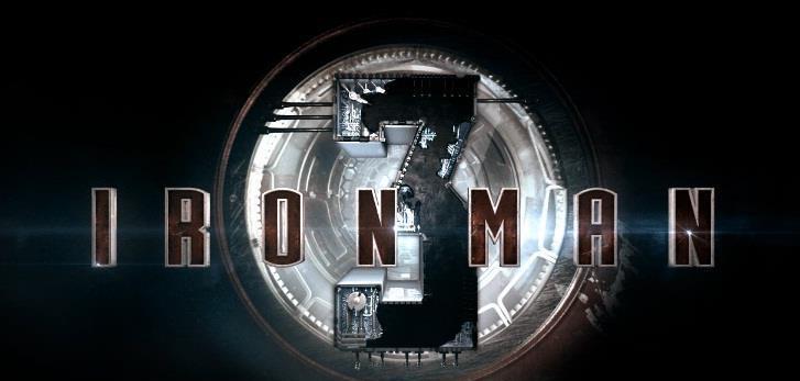 Iron Man 3 Stunning Movie Trailer