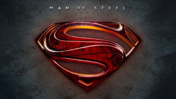 Man of Steel Official Full Trailer