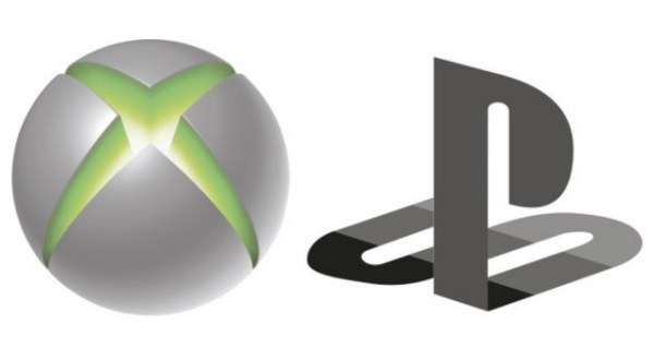 Sony PS4 and Microsoft Xbox 720 Rumors Round-up