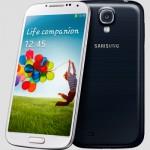 Watch Samsung Galaxy S4 Unpacked 2013 Full Keynote