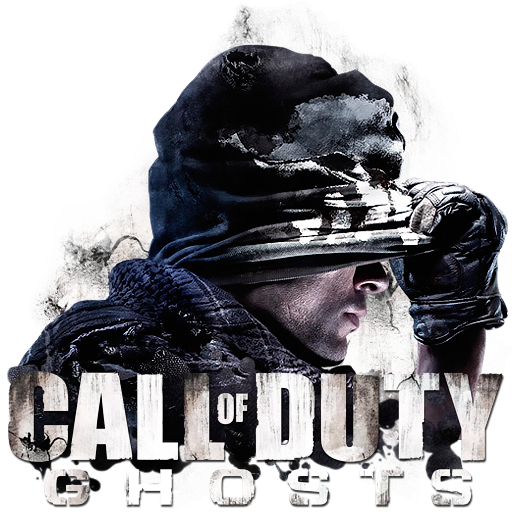 Call of Duty: Ghosts Gameplay Reveal