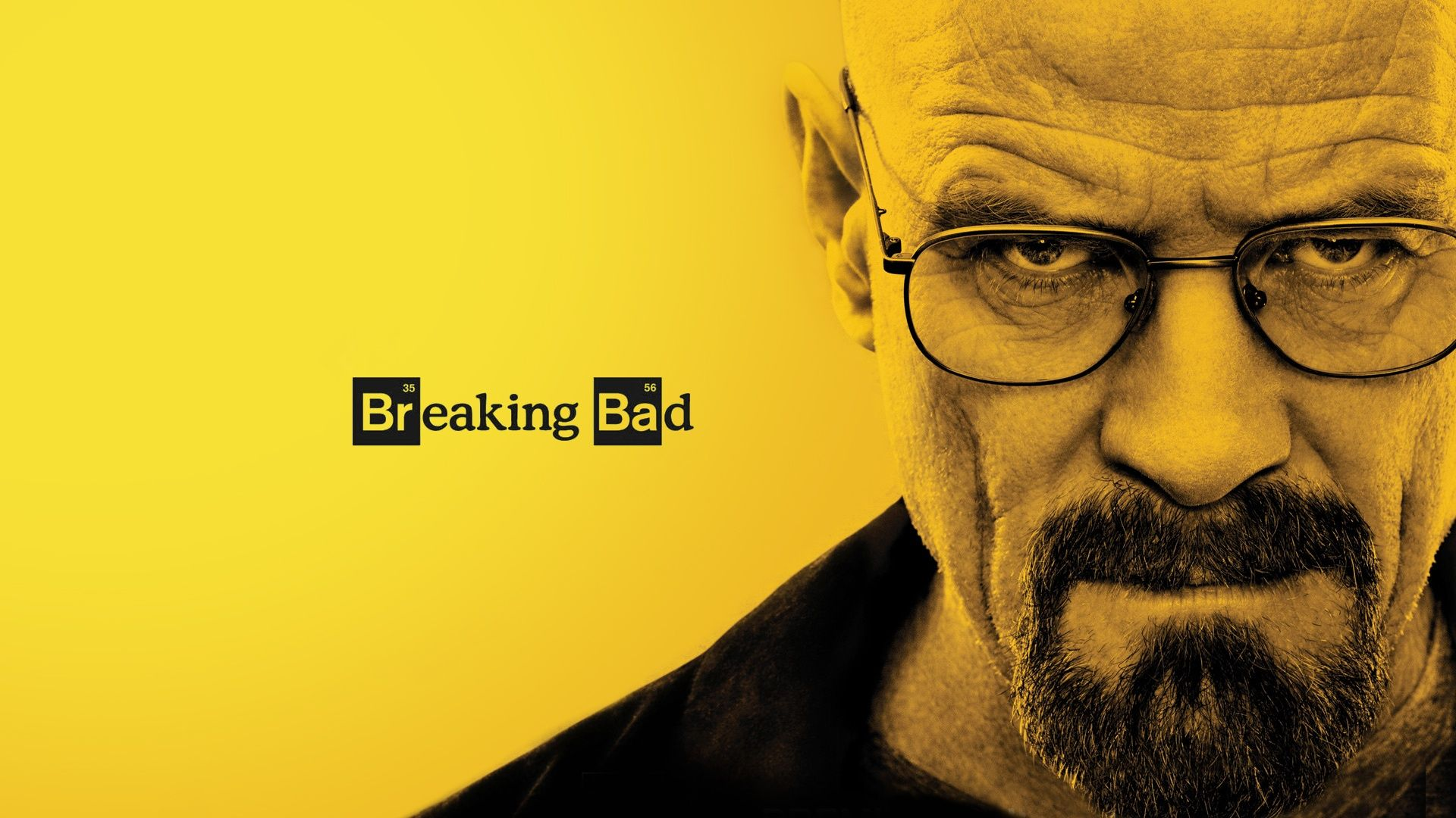 breaking bad is over and walter whites fate is revealed many had their expectations and leading up to the finale triyng to decipher the title felina