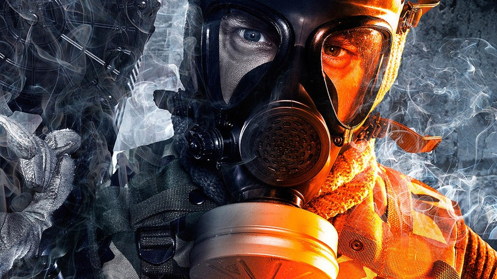 Battlefield 4 Reviews Round-up