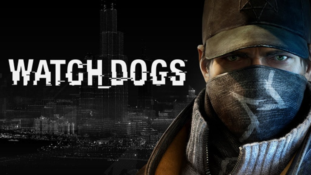 Watch_Dogs Delayed until Spring 2014